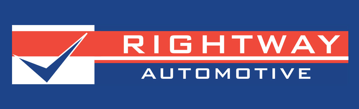 Rightway Automotive Services